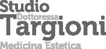 Studio Targioni