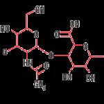 Acido Ialuronico_02