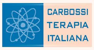 carbossiterapia_italiana-cdt evolution006